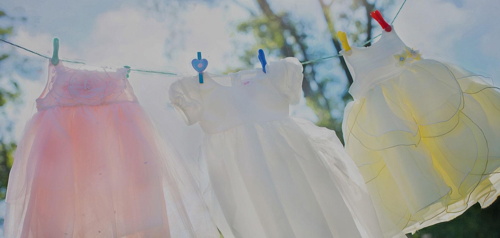 Laundrybat image